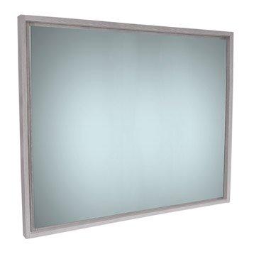 Miroir l. 90 cm, SENSEA Nordic