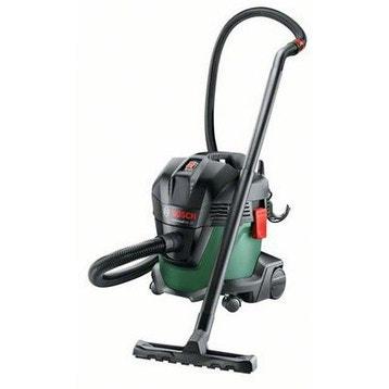 Aspirateur de chantier, aspirateur eau et poussière au meilleur prix ... 2d0d7cb25d50