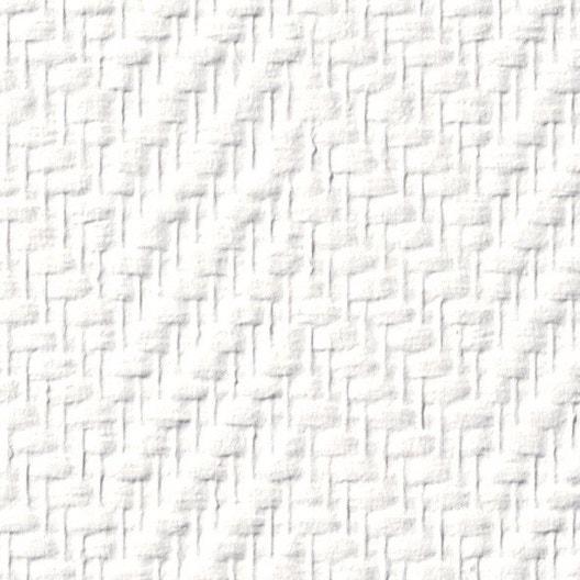 fibre de verre lanivit chevron pr peint pr peint 120 g m leroy merlin. Black Bedroom Furniture Sets. Home Design Ideas