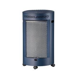 radiateur soufflant chauffage d appoint radiateur bain d huile et po le p trole leroy merlin. Black Bedroom Furniture Sets. Home Design Ideas