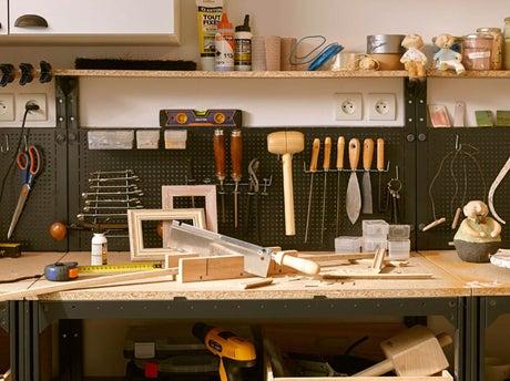 6 conseils pratiques pour avoir une caisse outils de pro. Black Bedroom Furniture Sets. Home Design Ideas