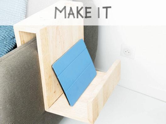 id es d co et am nagement salon et s jour leroy merlin. Black Bedroom Furniture Sets. Home Design Ideas