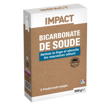 Sablage Bicarbonate De Soude Au Meilleur Prix Leroy Merlin