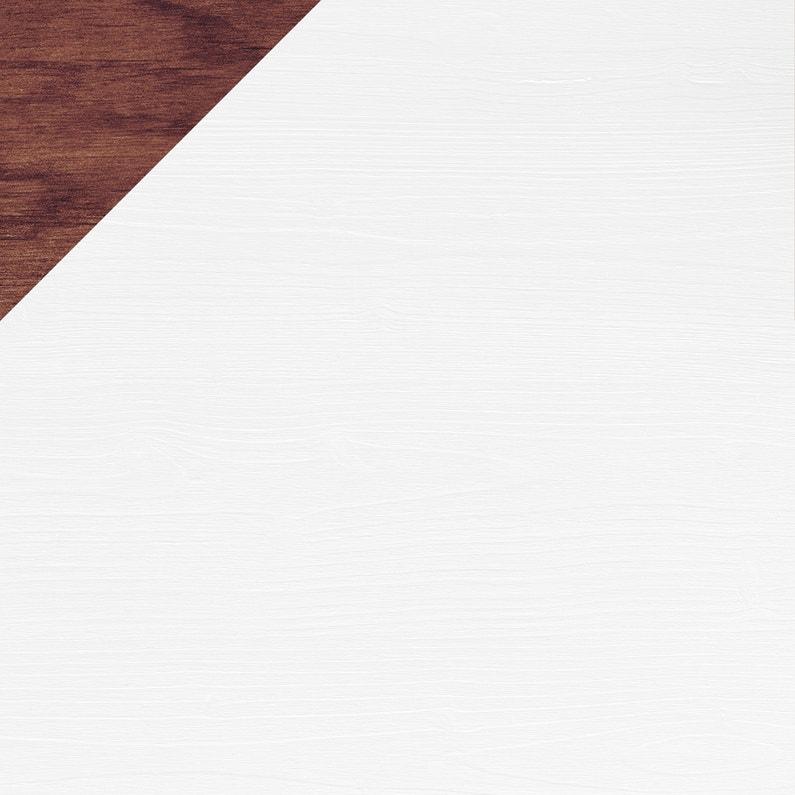 Lasure Intérieure Poutre Et Lambris Relook Bois Maison Deco 1 L Craie