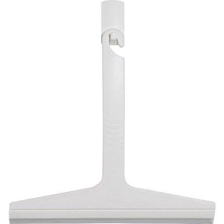 raclette de douche accessoires et miroirs de salle de bains leroy merlin. Black Bedroom Furniture Sets. Home Design Ideas