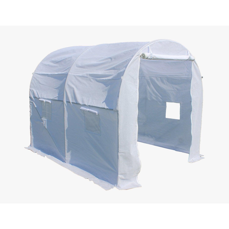 b che hiver textile non tiss 80gr m2 pour serre de jardin. Black Bedroom Furniture Sets. Home Design Ideas