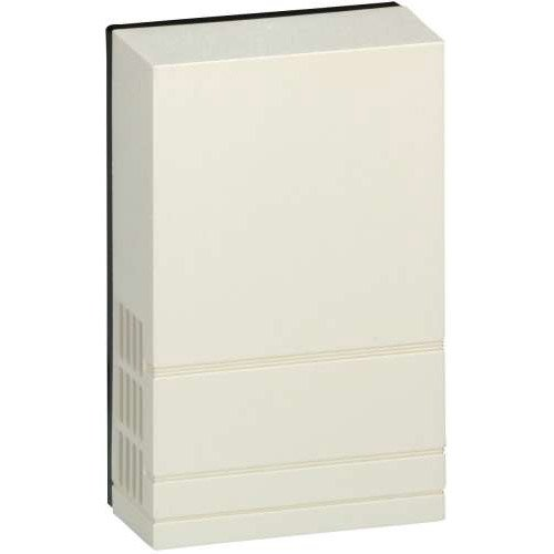Carillon filaire legrand 94284 blanc leroy merlin - Transformateur 220v 12v leroy merlin ...