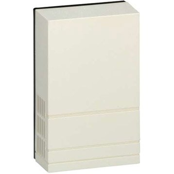 Carillon filaire LEGRAND 94284, blanc