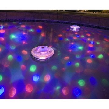 Lampe illumination POOL EXPERT