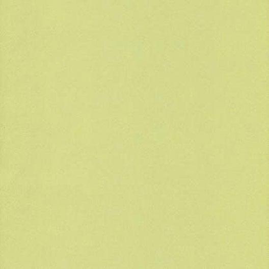 papier peint empreinte vert anis iris intiss trio leroy merlin. Black Bedroom Furniture Sets. Home Design Ideas