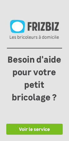 Outillage Du Macon Truelle Taloche Burin Seau Outillage