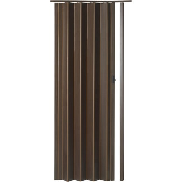 porte accord on porte extensible porte pliante au meilleur prix leroy merlin. Black Bedroom Furniture Sets. Home Design Ideas