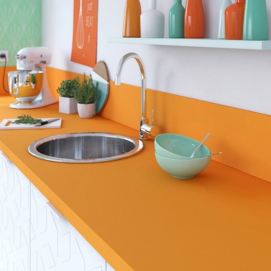 chic un lot dans ma cuisine leroy merlin. Black Bedroom Furniture Sets. Home Design Ideas