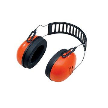 Protège-oreilles antibruit STIHL