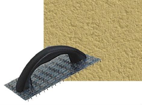les produits de ravalement minces semi pais ou pais leroy merlin. Black Bedroom Furniture Sets. Home Design Ideas