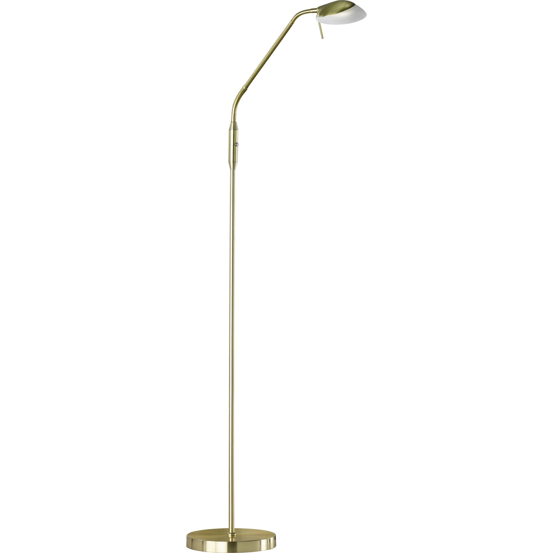 v3pproduitslampadaire arc