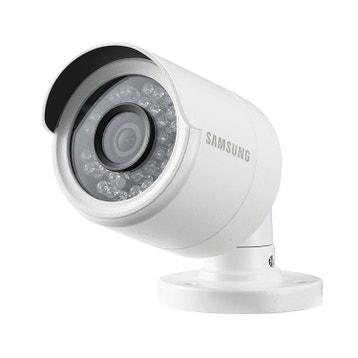 Camera Espion Pour Salle De Bain Gallery Of Gzdl Hd P Mini Super