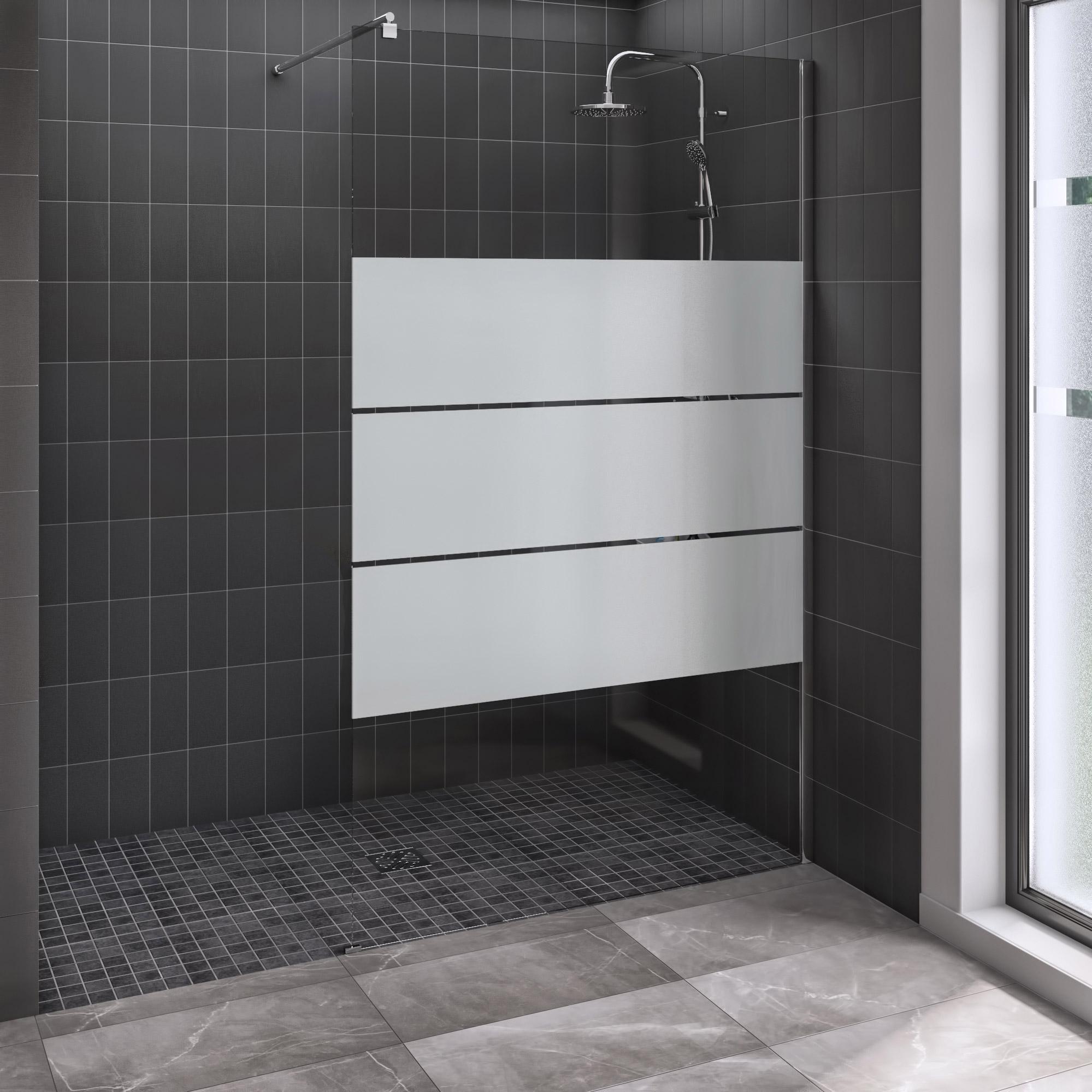 Devis Plomberie  La Ciotat ▷ Tarif Installation & Rénovation Sanitaire