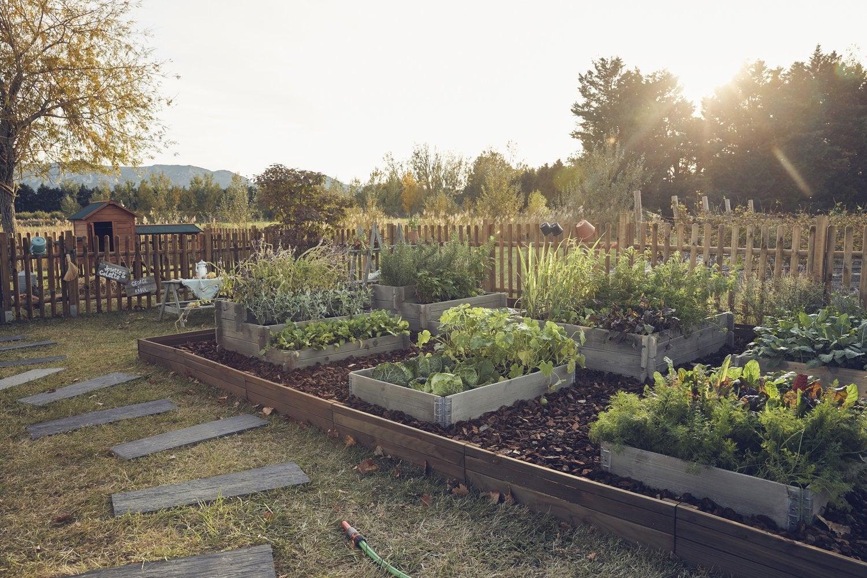 Deco Allee De Maison des allées inspirées pour votre jardin | leroy merlin
