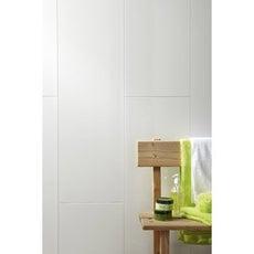 lambris pvc dalle murale bois adh sif d coration au meilleur prix leroy merlin. Black Bedroom Furniture Sets. Home Design Ideas