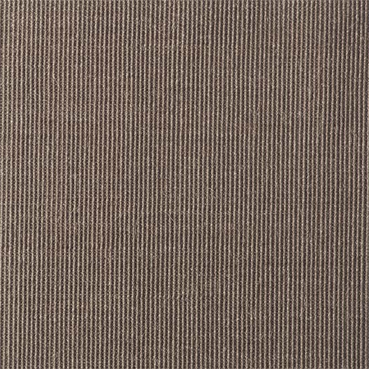 sisal boucle chocolat l 4 m leroy merlin. Black Bedroom Furniture Sets. Home Design Ideas