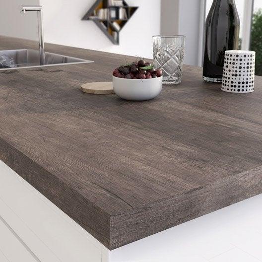 plan de travail 70 cm profondeur latest plan de travail cuisine profondeur cm meubles de. Black Bedroom Furniture Sets. Home Design Ideas