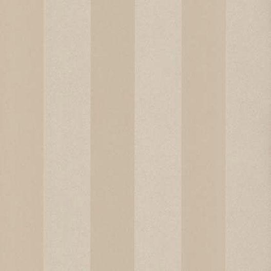 papier peint rayures best papier peint rayures chinoises jaunes m par lutce with papier peint. Black Bedroom Furniture Sets. Home Design Ideas