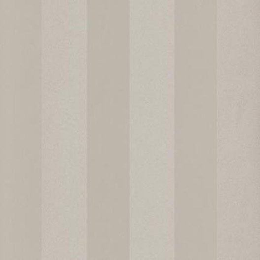 papier peint rayure gris perle iris intiss trio leroy merlin. Black Bedroom Furniture Sets. Home Design Ideas
