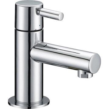 robinet de lave mains robinet de salle de bains au meilleur prix leroy merlin. Black Bedroom Furniture Sets. Home Design Ideas