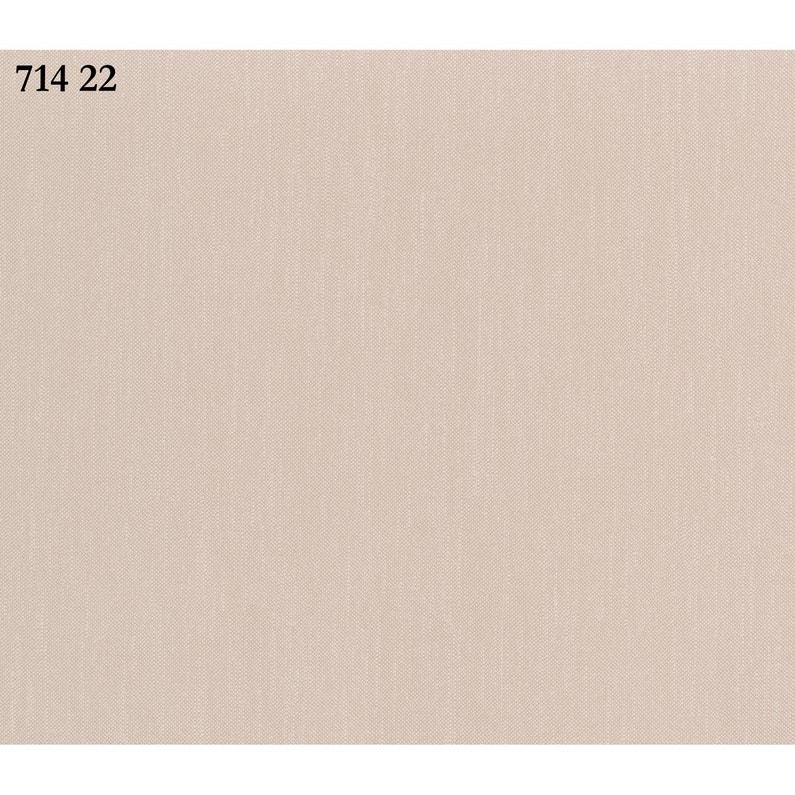 Papier Peint Tweed 2 Beige Clair Papier Sonetto Leroy Merlin