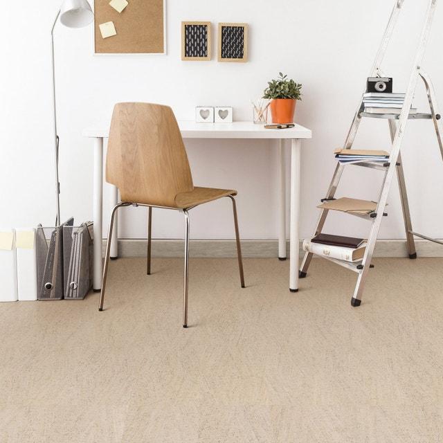 le sol atout majeur de la d co leroy merlin. Black Bedroom Furniture Sets. Home Design Ideas