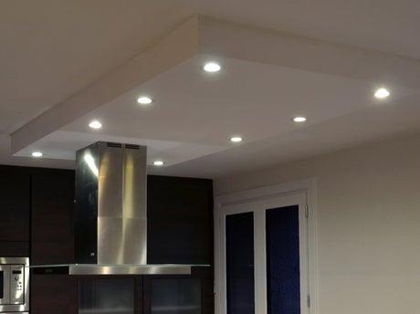 fabriquer un coffre d 39 clairage avec kinook leroy merlin. Black Bedroom Furniture Sets. Home Design Ideas