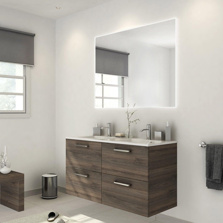 Meuble de salle de bains, Neo line