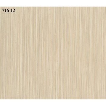 Papier peint tapisserie papier peint intiss et vinyle for Papier peint blanc casse