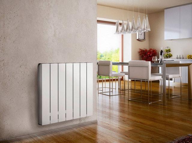 remplacement d 39 un radiateur lectrique leroy merlin. Black Bedroom Furniture Sets. Home Design Ideas