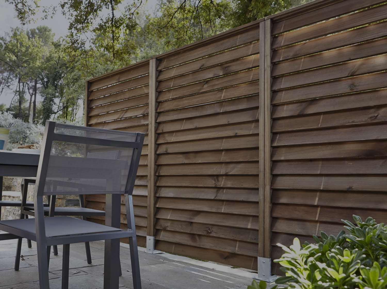 Bricolage Déco Maison Jardin Produits Et Conseils Leroy Merlin - Porte placard coulissante jumelé avec serrurier herblay