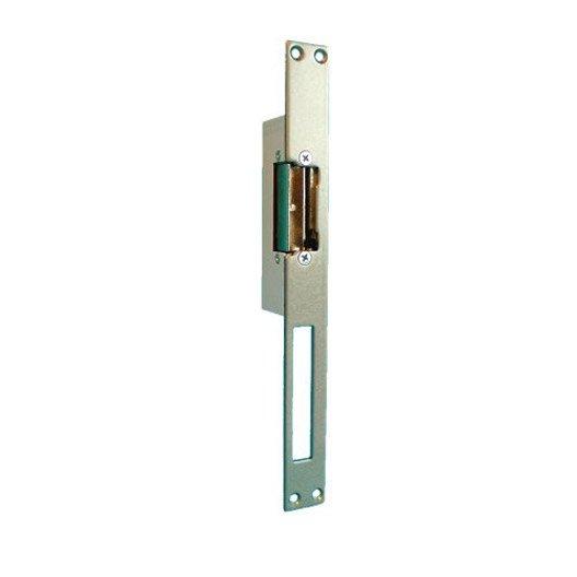 Gâche électrique EXTEL Weca 90301