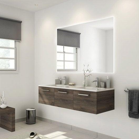 meuble salle de bain neo line