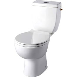 comment installer un wc poser leroy merlin. Black Bedroom Furniture Sets. Home Design Ideas