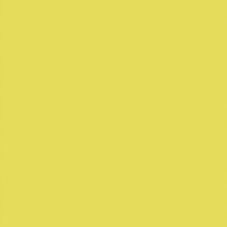 Peinture Aérosol Fluo Satin Luxens Orange 0 4 L