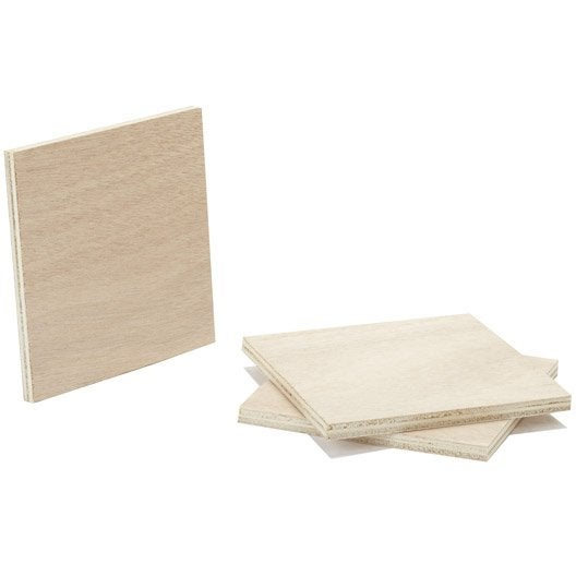 panneau bois agglom r mdf m dium osb contreplaqu panneau sur mesure leroy merlin. Black Bedroom Furniture Sets. Home Design Ideas