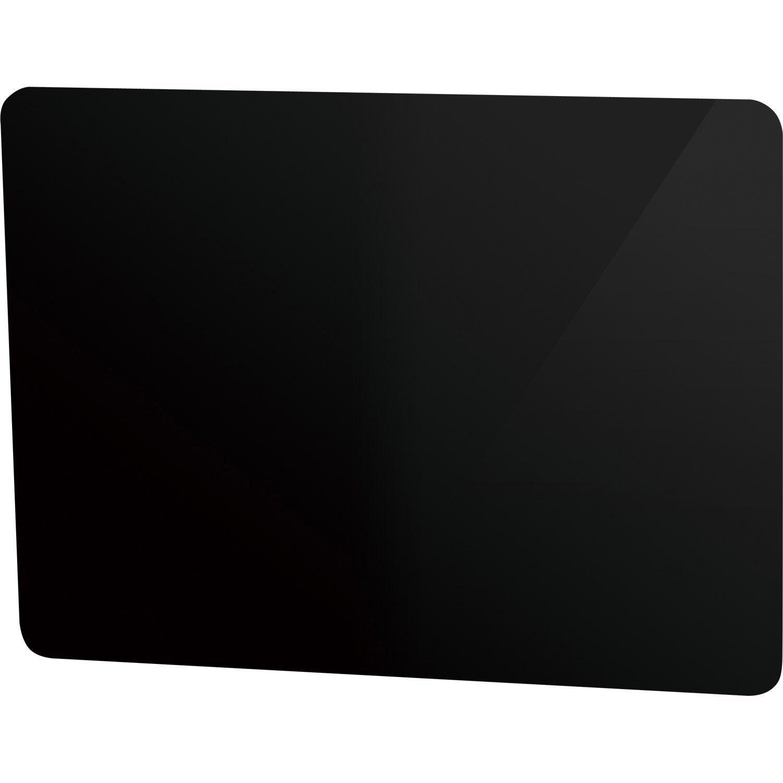 radiateur lectrique inertie pierre cylona 1500 w. Black Bedroom Furniture Sets. Home Design Ideas