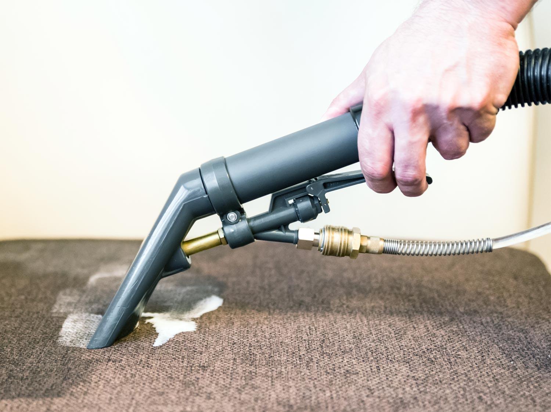 Comment entretenir le lino et le vinyle leroy merlin - Quelle puissance pour un aspirateur ...