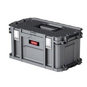 meilleure sélection ce151 ecd5d Servante d'atelier, sac à outils, boite à outils, rangement ...