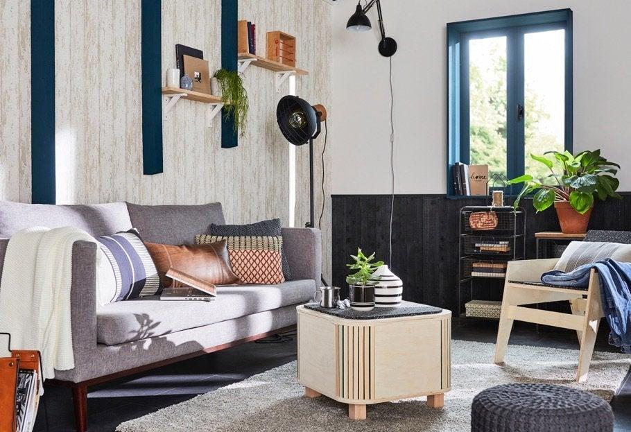 Bricolage, déco, maison, jardin | Produits et conseils | Leroy Merlin