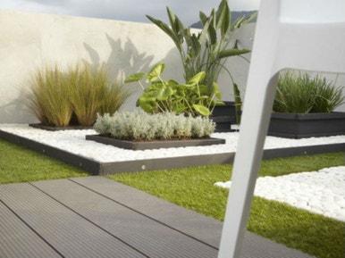 Comment Construire Une Toiture Terrasse Leroy Merlin