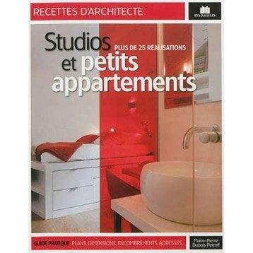 Studios et petits appartements, Massin