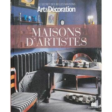 Maisons d'artistes, Massin