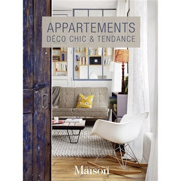 Appartement, Le journal de la Maison