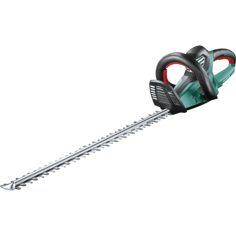 Taille Haie Stihl Thermique Leroy Merlin Partager Taille Bonne